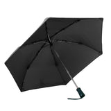 Hedgehog Carbon V2 Classic Black Umbrella