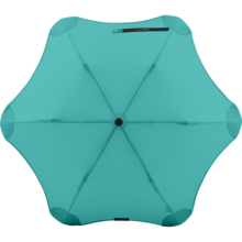 Blunt Metro Mint Collapsible Umbrella