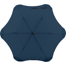 Blunt Metro Navy Collapsible Umbrella