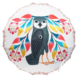 Oscardo Kenojak Ashevak Owls Bouquet Stick