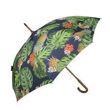Westerly Scout Umbrella Aloha