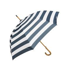 Westerly Scout Umbrella Amalfi