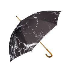 Westerly Scout Umbrella Dark Water