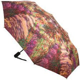 Soake Galleria Monet Pathway Folding