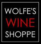 Wolfe's Wine Shoppe