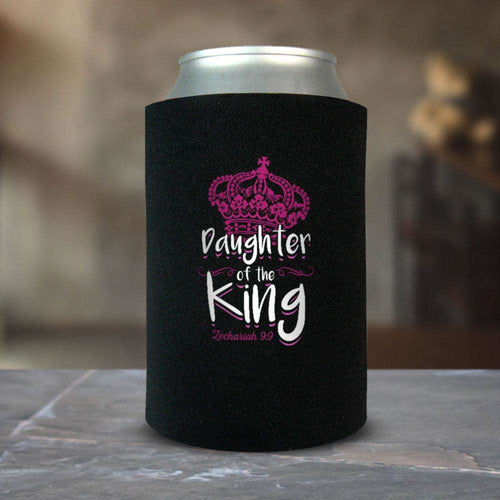 Designs by MyUtopia Shout Out:Daughter of the King Can Wrap