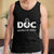 Designs by MyUtopia Shout Out:Disciple of Christ Ultra Cotton Unisex Tank Top