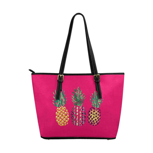 Designs by MyUtopia Shout Out:Pineapples In Pink