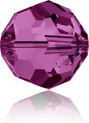 Amethyst Article 5000