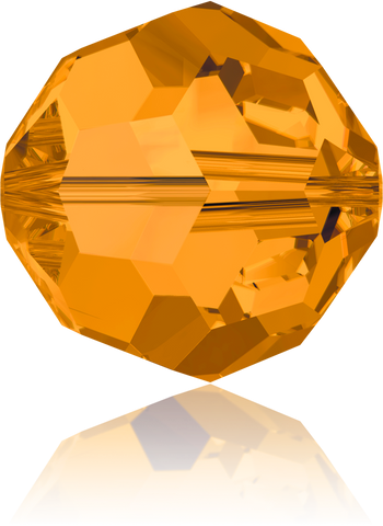 Topaz Article 5000