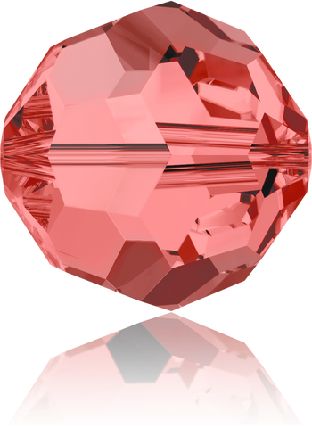 Padparadscha Article 5000
