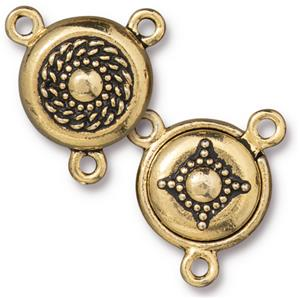Opulence Magnetic Clasp Assorted Finishes