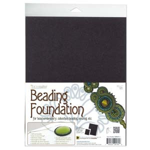 Beading Foundation 4 x 5