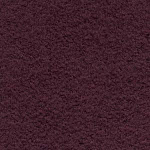 Ultrasuede - Bordeaux