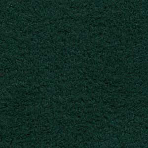 Ultrasuede - Egyptian Green