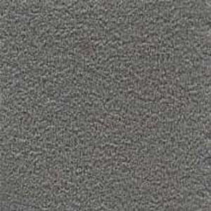Ultrasuede - Soft Executive Grey