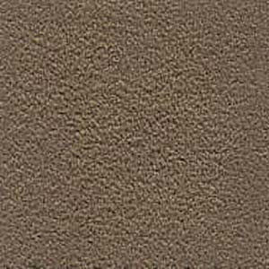 Ultrasuede - Soft Woodhue