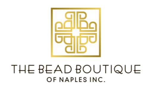 Bead Boutique Naples