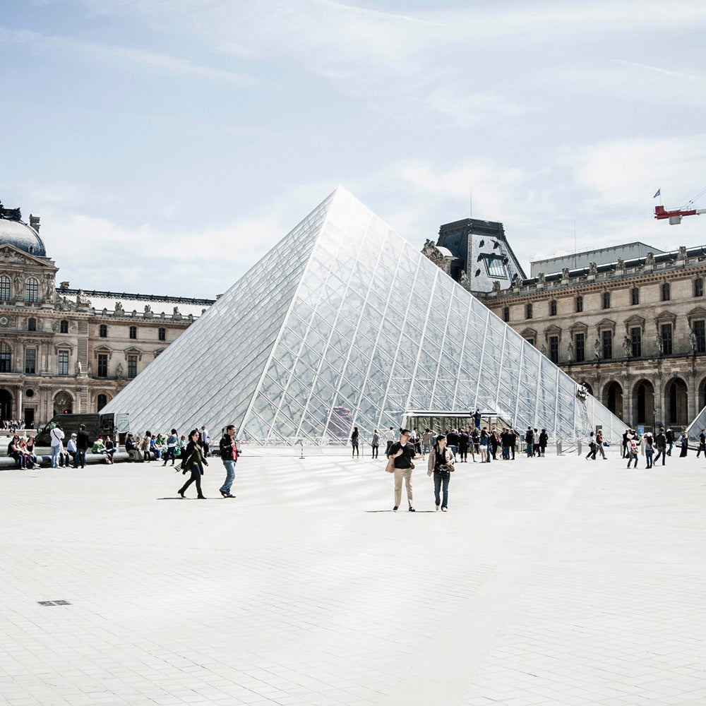 articles/jds-BlogPost-Louvre_Paris.jpg