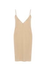 Swan neutral mini slip