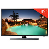 32J4100 32 inches HD Ready LED TV