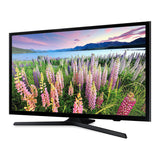 Bravia Full HD LED