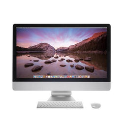 Apple MF886HN/A Intel Core i5