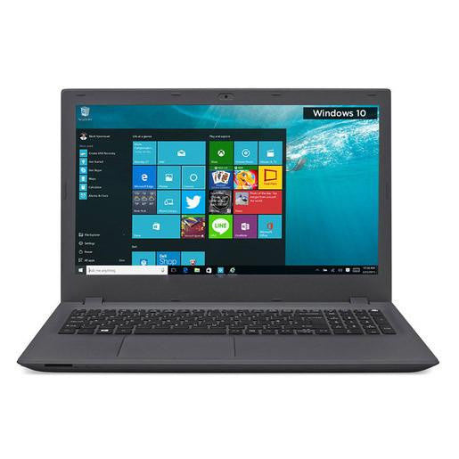 Acer NX.MVMSI.035 Intel Core i3 15.6 inches Laptop