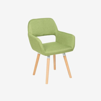 Rochelle Lounge Chair