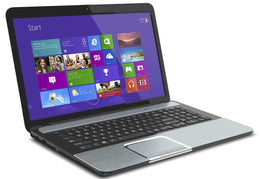 Laptop E40-80 80HR006RIH Intel Core i5