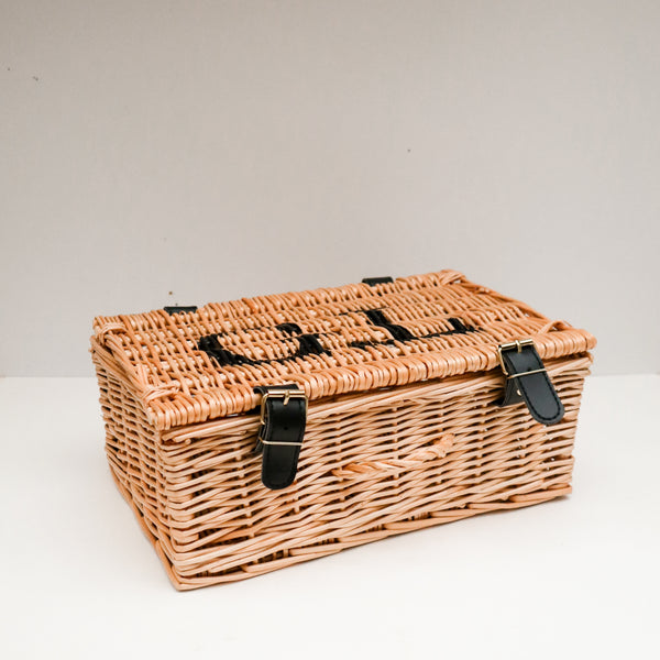 Personalised Hamper