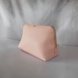 PU Cosmetic Bag - Large