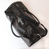 Garment Bag - Black