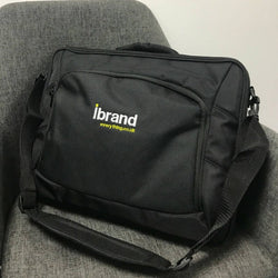 Personalised Laptop Bag