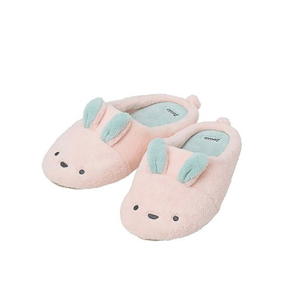 Pantoufle Kawaii - Animal Slipper Lapin | Moshi Moshi Paris Japan