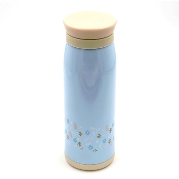 THERMOS DEER BLUE