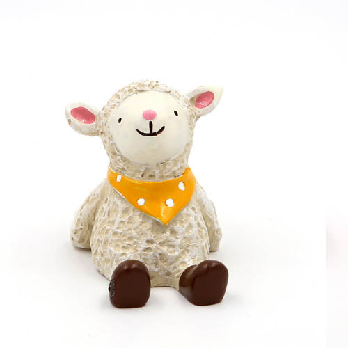 Mini Figurine - Mouton
