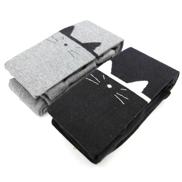 COLLANT OSO GREY