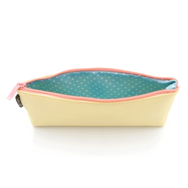 TROUSSE SAKURA YELLOW