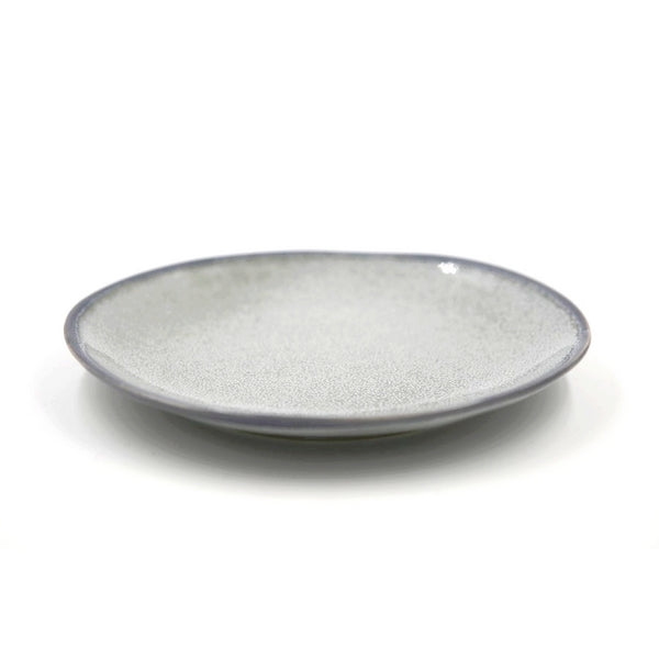 Assiette Bubble, 21 cm