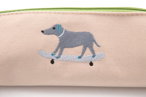 TROUSSE MR DOGGY