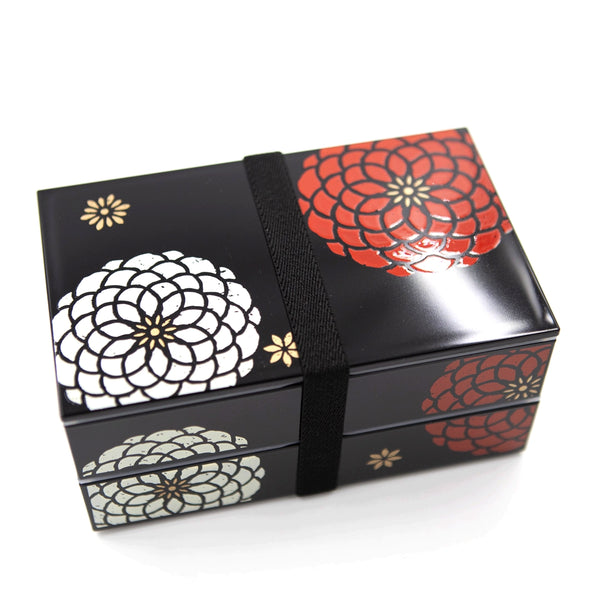 bento box traditionnel - japan