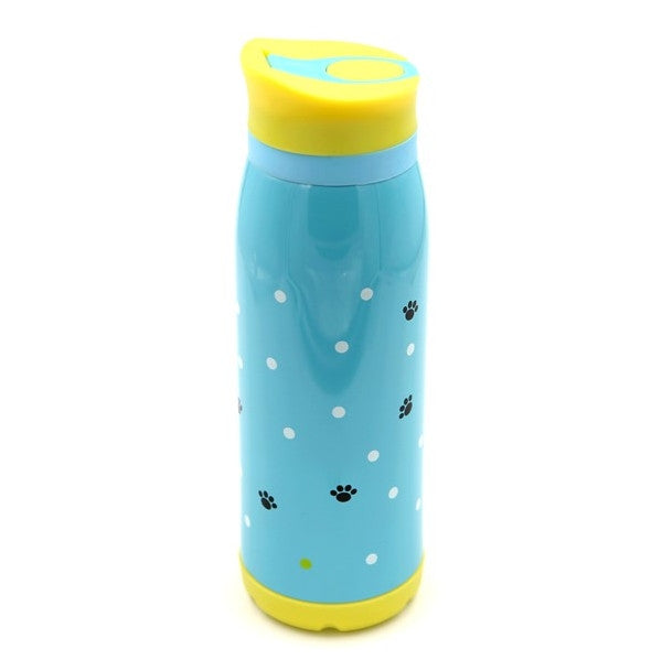 THERMOS PEA CHAT