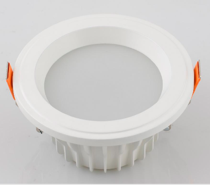 RHEA ROUND RECESSED LED DOWNLIGHT - WeShop Singapore
