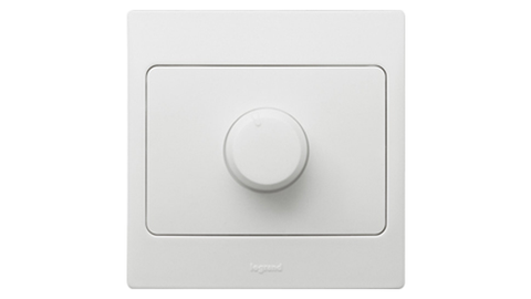 Dimmer Legrand Switch