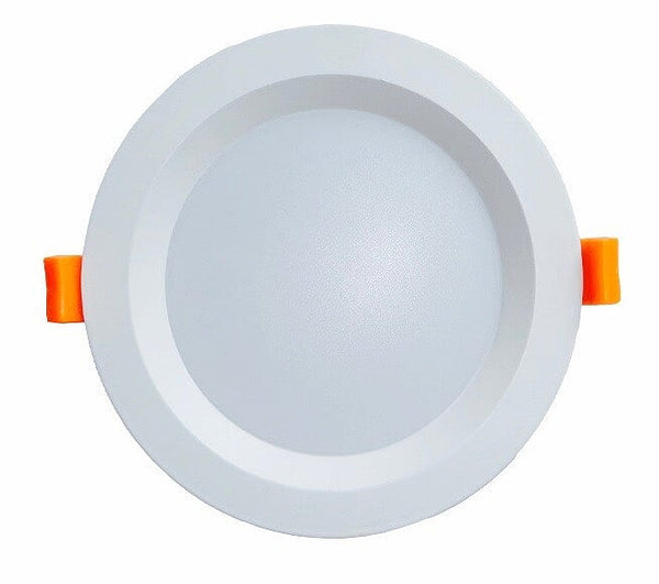 POLLUX ROUND RECESSED LED DOWNLIGHT - WeShop Singapore