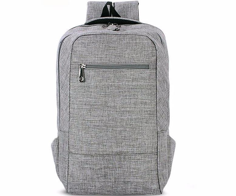 canvas backpacks women men school bags casual travel laptop bags rucksack