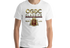 OGGC Shirt Gold Classics Trademark Quality Shirts - Travell Well