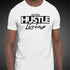 Travis Living Shirt Mens Hustle Living T-Shirt Men Tees - Travell Well