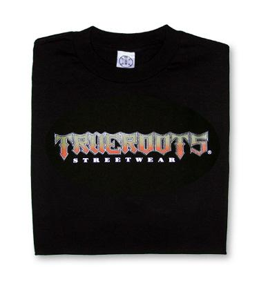 Original TrueRoots Shirt Tribal Art Roots&Cultures Men T-Shirts - Travell Well